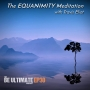 Artwork for The EQUANIMITY Meditation