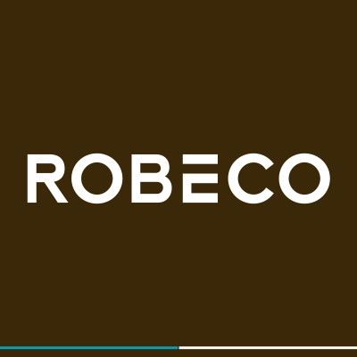 Robeco Audio-papers show image