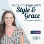 Artwork for Face Change With Style and Grace