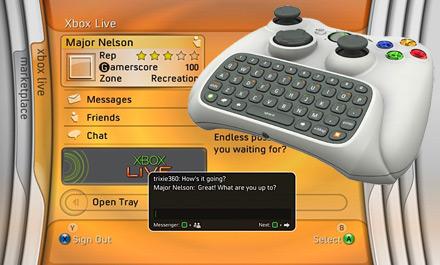 Mañana sale la esperada actualización para la Xbox
