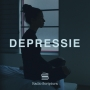 Artwork for Depressie