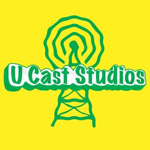 U Cast Studios