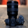 Artwork for Sony A7r Mark III review