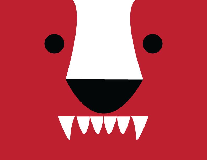 Artwork for Honey Badger Radio: Feminist Media Bias