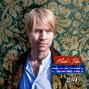 Artwork for Musik i Film - Episode 9 - Peter von Poehl