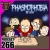 #267 - Phasmophobia Review show art