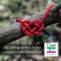 Artwork for Own It! 215 | Things & People We Love On Valentine's Day
