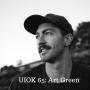 Artwork for UIOK 65: Art Green