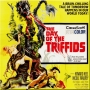 Artwork for HYPNOGORIA 67 – Day of the Triffids Part II