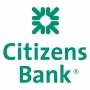 Artwork for Thomas Earley - Citizens Bank