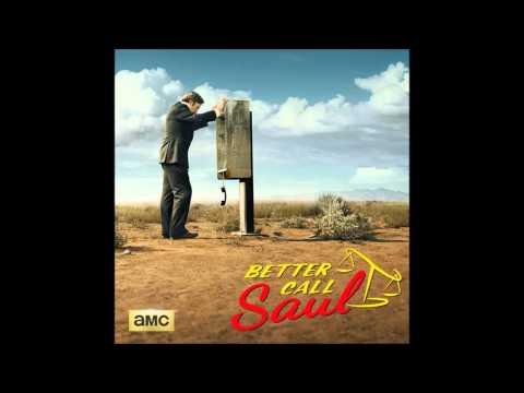 Artwork for Natter Cast Instant Cast 204 - Better Call Saul 3x02: Witness