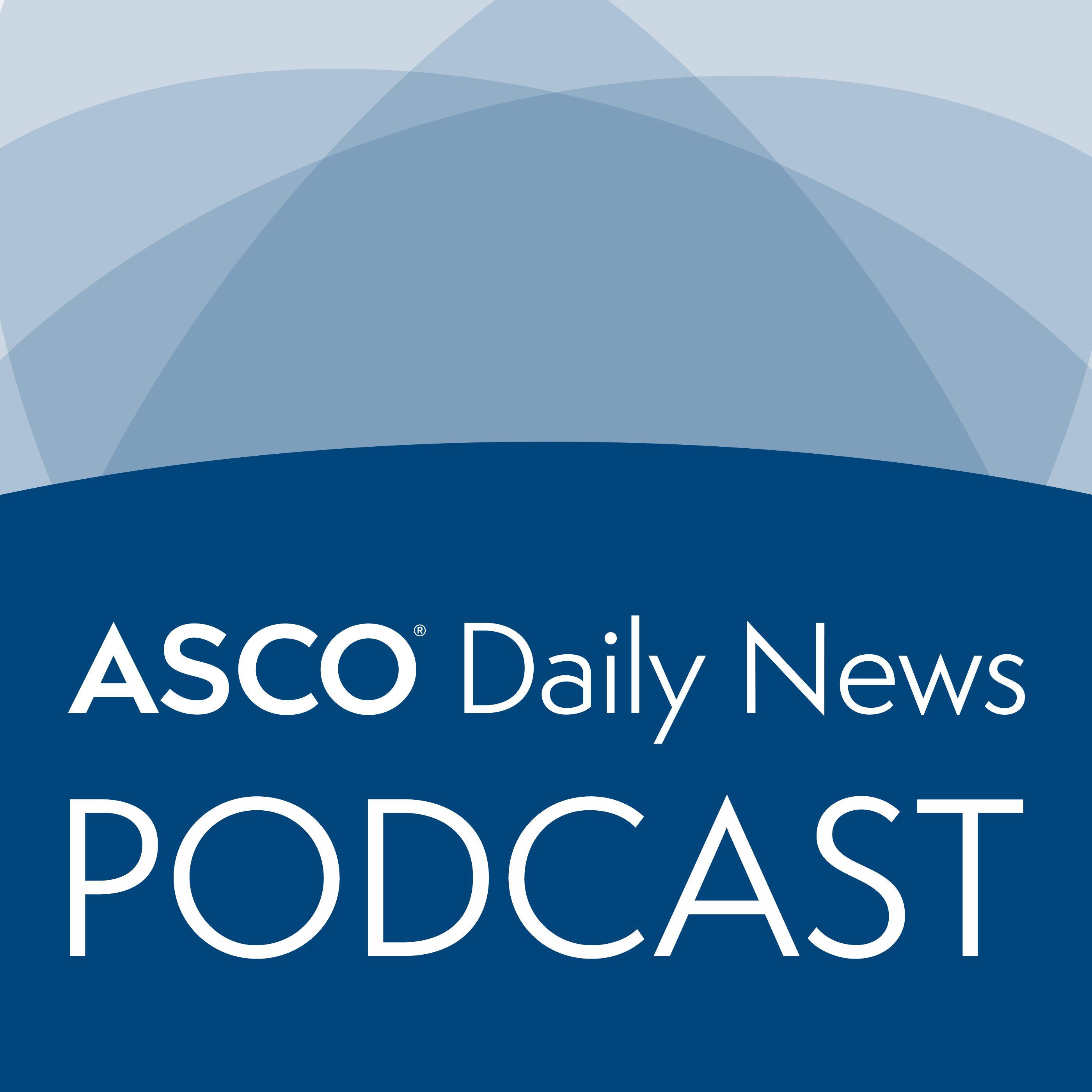 Artwork for Lung Cancer: ASCO 2017