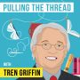 Artwork for Tren Griffin –  Pulling the Thread - [Invest Like the Best, EP.87]