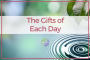 Artwork for 45 - The Gifts of Each Day