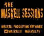 Artwork for The Maskell Sessions - Ep. 135