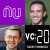 20VC: Nubank CEO David Velez on Scaling Nubank to a $25BN Company, Why What Makes a Great Founder Does Not Make a Great CEO & The Responsibility Framework and How Leaders Can Use It To Drive Efficiency show art
