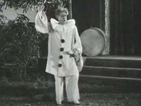 Giovanni Martinelli as Canio