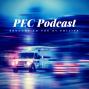 Artwork for PEC Podcast