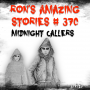 Artwork for Ras #370 - Midnight Callers
