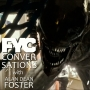Artwork for FYC Conversations with Alan Dean Foster (Part Two)