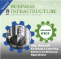 Artwork for 101: Creating a Learning Culture to Enhance Operations with Jay Hassell