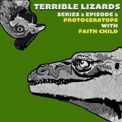 [PDF] Remora Wierd N Wild Creatures Wiki Wikia - Database Book