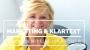 Artwork for Marketing & Klartext - Teil 2