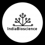 Artwork for What is IndiaBioscience?