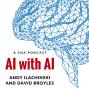 Artwork for AI with AI: Meta AI