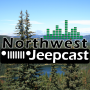 Artwork for Jeepcast This Week - Oct 5, 2021