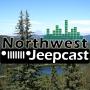 Artwork for Jeepcast Trophy Challenge 2019 Pre Game Show