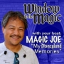 Artwork for A WindowtotheMagic - Show #226 - MDM #13