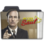 Artwork for Natter Cast 254 - Better Call Saul 4x10: Winner