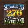 Artwork for 276: Emily Swallow - The Mandalorian Armorer
