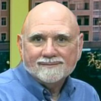 WEBINAR:  ACTing SMART with Dr. Hank Robb - Dipping into Acceptance and Commitment Therapy for some SMART Ideas!