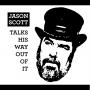 Artwork for The Infocom Source Code Episode