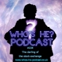 Artwork for Who's He? Podcast #234 The darling of the stock exchange