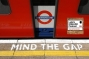 Artwork for 76. Mind The Gap - How to use the London Underground (with Oli & Pasquale)
