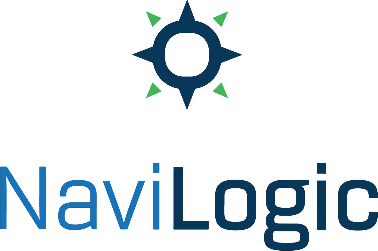 Navilogic