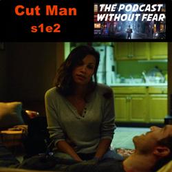 s1e2 Cut Man  - Marvel's Daredevil