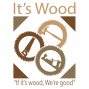 Artwork for Introduction to It's Wood