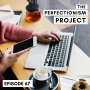 Artwork for Ep 67: 4 Practical Ways To Transform Your Money Mindset