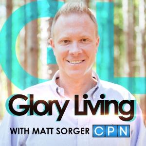 Matt Sorger Podcast