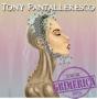 Artwork for #275 - Tony Pantalleresco