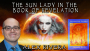 Artwork for Alex Rivera on the Sun Lady in the Book of Revelation