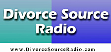Coping with Divorce During the Holidays
