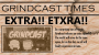 Artwork for Grindcast Extra: Recast An Old Movie