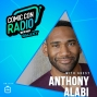 Artwork for Anthony Alabi from Family Reunion on Netflix chats with Galaxy