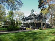Charlotte's Condominium Conversions