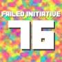 Artwork for FI: 76 - Light Interest